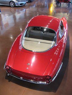 Alfa Romeo d  #alfa #alfaromeo #italiancars @automobiliahq