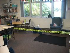 Inference - Crime Scene - Writing Activity and other literary ideas