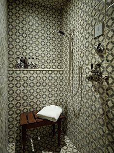 Online Exclusive - Soho House, New York