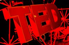 The 20 most watched TED talks