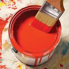 #Best DIY Painting Tools-Experts list the best tools for painting—including brushes, rollers, paint removers, masking tools, cleaning tools, pouring spouts, poles, ladders and more.