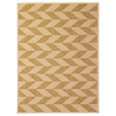 HESSUM Door mat - IKEA $9.99