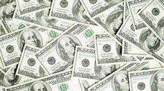 gener8tor grad Adobo closes $1M-plus fundraising round - Milwaukee - Milwaukee Business Journal