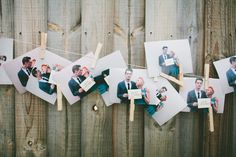 :: Meet Me At Mikes : Good Stuff For Nice People: :: Rin & Joe's OFFICIAL Wedding Snaps by Eric Ronald