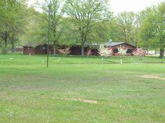 Cedar Lakes Craft Center- West Virginia