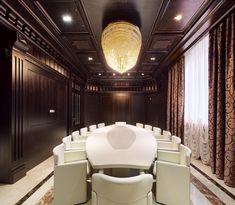 office interior design, office designs, meeting rooms, offic design, offices, meet room, moscow offic, bank, confer room