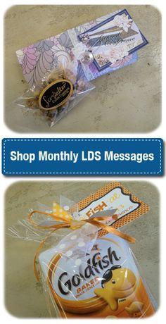 teacher gifts, gift ideas, teach gift, visiting teaching gifts