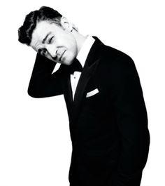 Justin Timberlake celebr time, famous, celeb photo, sexi, justin timberlake, beauti peopl, men, boy, celebr crush