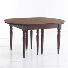 Extendable Dining Table from Wisteria