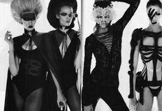 Vogue-Paris-Halloween.jpeg (500×344)