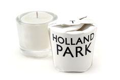 tatine-tisane-holland-park.jpg 3,872×2,592 pixels