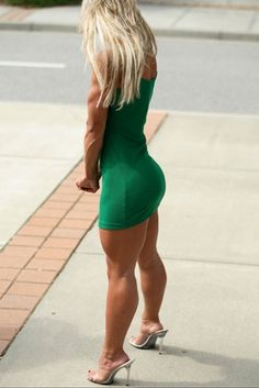 femalebodybuilder4luv:  Tumblr Female Bodybuilders