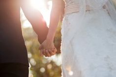 The Wedding Budget | Stretcher.com - Don't cloud your dream wedding with a financial nightmare