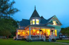 awesom pin, texa victorianhom, mckinney texa, architectur, dream homes, victorianhom awesom, texas, beauti, dream houses