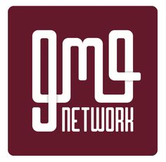GMG Network - Event Consultancy