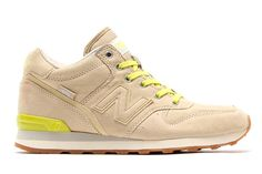 New Balance Wh996 (Incense)
