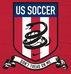 us soccer mens national team
