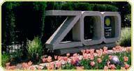 National Zooo