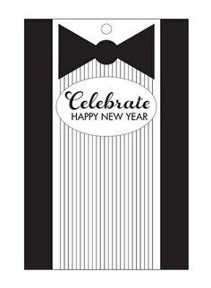 Celebrate | Paper Crafts magazine