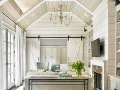 colton hous, bedroom ceil, hous idea, עיצוב הבית