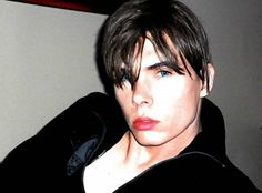 Luka Rocco Magnotta (born Eric Clinton Kirk Newman; July 24, 1982) is a Canadian actor & model in gay pornography accused of murdering & dismembering Lin Jun, a 33-year-old Chinese international student, then mailing his severed limbs to offices of Canadian political parties. After a video allegedly depicting the murder was posted online, Magnotta fled the country, prompting an international manhunt. He was apprehended on June 4, 2012, in Berlin while reading news stories about himself.
