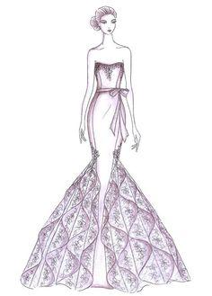Dcccd Fashion Design