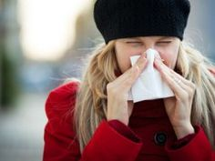 Kickstart Your Immune System!