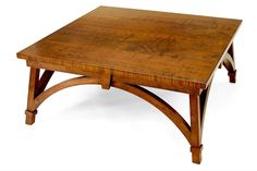 size_coffee_table