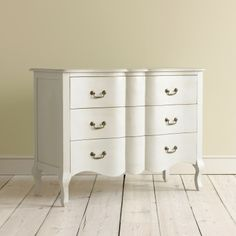 Mathilde – French-style Chests of Drawers Mathilde - Chests of drawers   Loaf