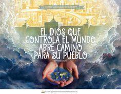 #biblia #rpsp #Dios es #amor #leer #control