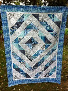 quilts, guestbook quilt, quilt idea, guest book