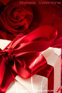 Valentine Gift for My Beloved