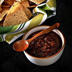 Salsa fire-roasted salsa negra, green tomatoes, canning cupboard, fire roasted salsa