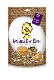 nesting-box-blend.jpg