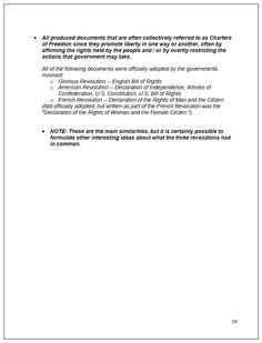 essay format three paragraph