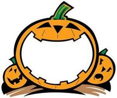 free - Halloween Fun with Verb Tenses