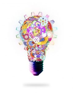 How to Create Bestselling Book Ideas