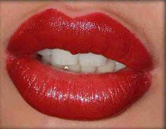 LipSense - Christina Aguilera's favorite! Available at Bindys Skin Care bindys@bindys.com