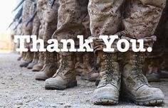 soldier, boot, militari, hero, america, marin, military men, veterans day, god bless