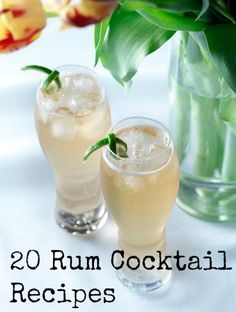 The Sparkler  2 oz. Ron Abuelo Añejo 4 oz. sparkling wine Ginger ale  Combine all ingredients in a glass filled with ice and stir.