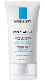 Great for blemishes and adult acne