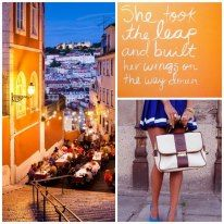 travelista 73, travel read, lisbon travel, travel inspir, travel guid, portugal, travelista73, lisbon portug