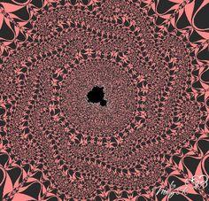 forgev fractal, forgev