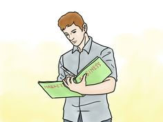 How to Start a Catering Business -- via wikiHow.com