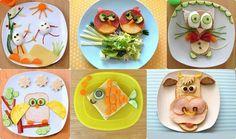 hand, lunch idea, fun lunch, kid lunches, kid friend, friend meal, kid smart, kid foods, food art