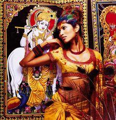 Tarun Khiwal