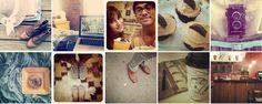 5- 10 photos