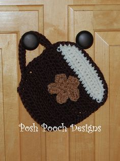 Ravelry: Coffee Cup Hot Pad free crochet pattern by Sara Sach
