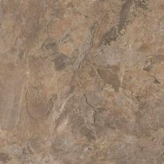 Armstrong 18 in. x 18 in. Peel and Stick Mountain Slate Vinyl Tile (36 sq. ft. /case)-A0230 at The Home Depot
