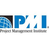 What is PMI?  A post about PMI and their well-known project management methodology, the basis of Project Management Professional (PMP) certification.